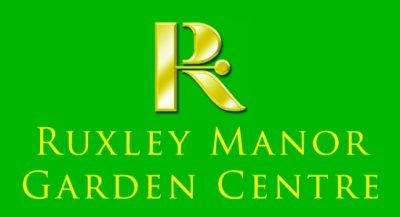 Ruxley Manor Garden Centre Limited